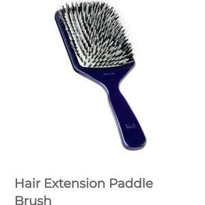NIB Acca Kappa Extension Paddle Brush